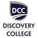 Discovery-Community-College