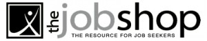 JobShopLogoBW